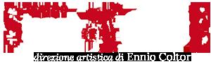 Teatro Stanze Segrete a Roma